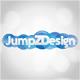 JumpZDesign