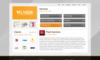 3_flyada_services.__thumbnail