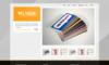 4_flyada_portfolio.__thumbnail