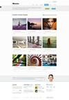 12_portfolio_3_col.__thumbnail