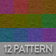 Photoshop Patterns - GraphicRiver Item for Sale