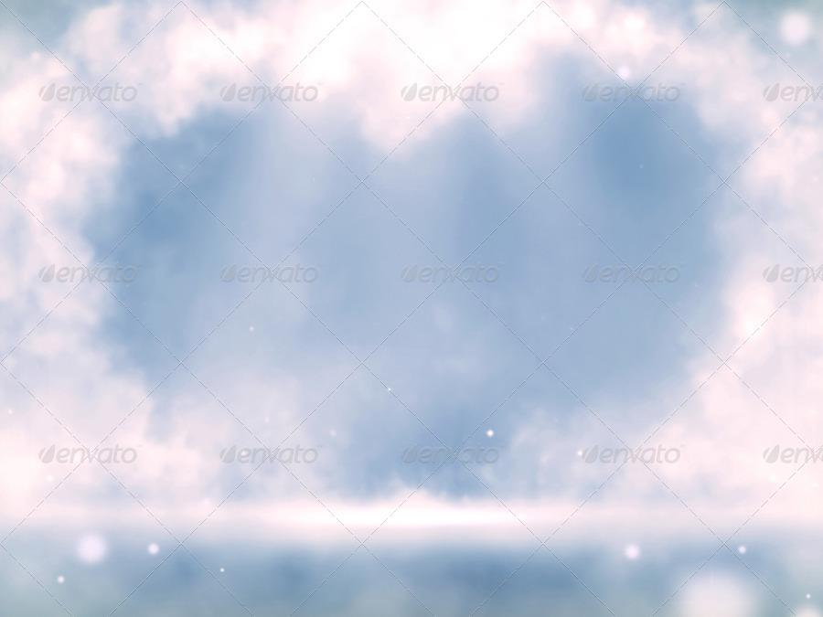 Skylight Backgrounds Bundle