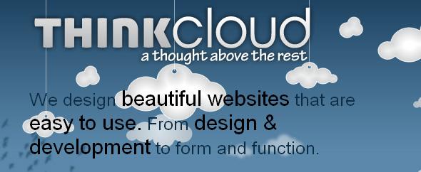 thinkcloud