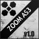 Zoom Tool AS3 v1.0 - ActiveDen Item for Sale