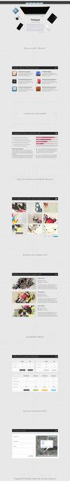 03_site.__thumbnail