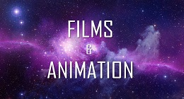 Films and Animation
