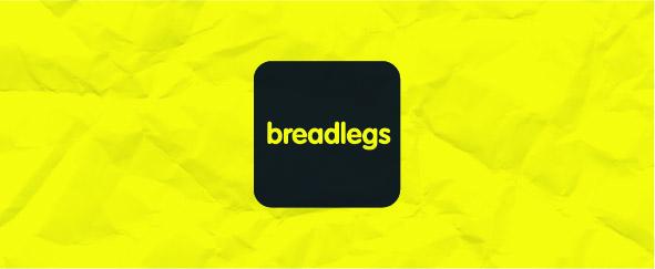breadlegs