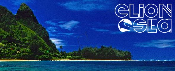 Elionsea_homepage_image_4