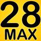 Max28_small