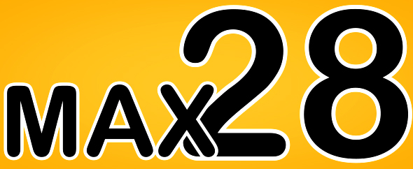 Max28 long