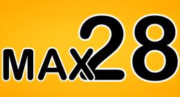 MAX28