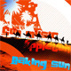 Baking Sun - AudioJungle Item for Sale
