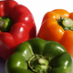 Capsicums  - PhotoDune Item for Sale