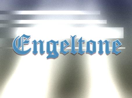 engeltone