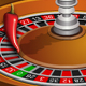 Random Roulette Table Wheel - ActiveDen Item for Sale