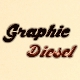 graphicdiesel
