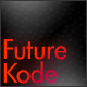 FutureKode