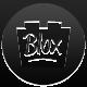 Bloxicon