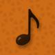Summer Street - AudioJungle Item for Sale