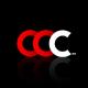ccconcepts
