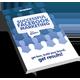 Successful Facebook Marketing (PDF, ePub, Mobi) - Tuts+ Marketplace Item for Sale