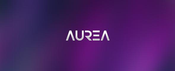 AureaThemes
