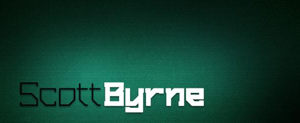 SByrne