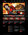 2_homepage-black.__thumbnail