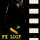 Strike Lightnings - Pack of 10 - 278