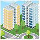 City - ActiveDen Item for Sale