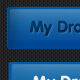 Dropdown menu with Search Bar and MORE - GraphicRiver Item for Sale