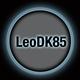 LeoDK85