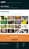 04_sans_default_portfolio.__thumbnail