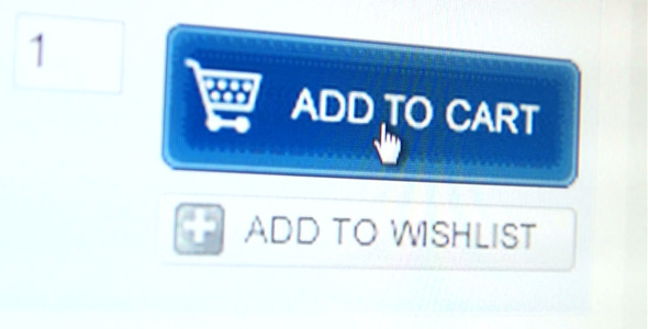 Online Shopping Add To Cart