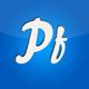 pixelfly-design