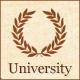 University - Education/Media Centric Template - ThemeForest Item for Sale