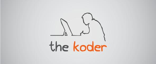TheKoder