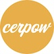 cerpow