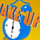 Cartoon Alarm Clock - VideoHive Item for Sale
