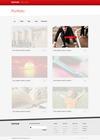 05-protypo-noruw-portfolio.__thumbnail