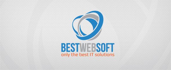 bestwebsoft