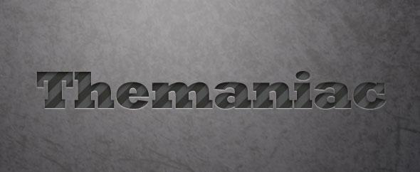 Themaniac profile4
