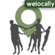 welocally