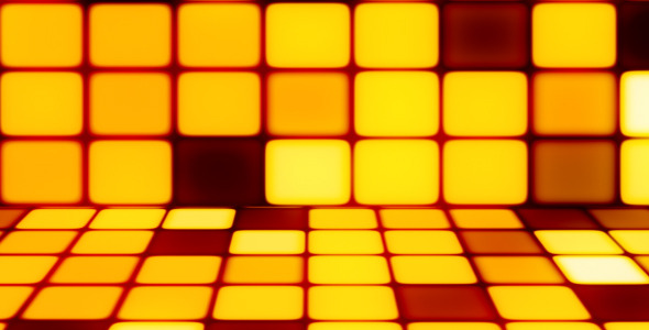 VideoHive Dance Floor 2393721