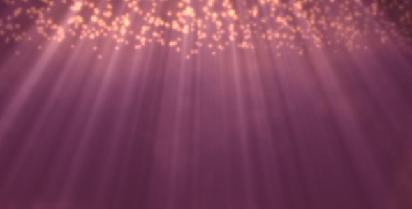 VideoHive Bless You Worship Series 2393728