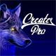 Create_Pro