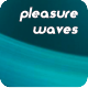 pleasurewaves
