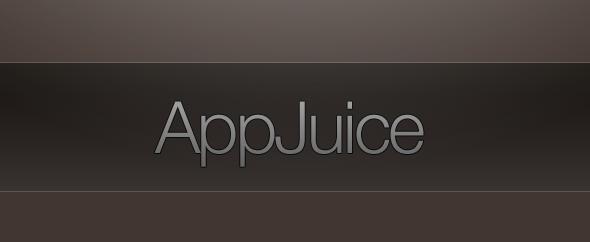 appjuice