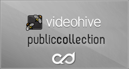 Videohive Collection