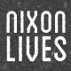 NixonLives